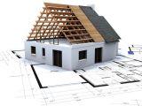 Сколько дом прослужит?