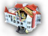 Современные строительные материалы и их практические свойства
