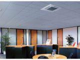 Выбор систем вентиляции при проектировании