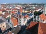Покупка и продажа недвижимости в Германии