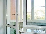 Деревянные и пластиковые окна - какие лучше?