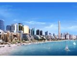 Недвижимость в Дубае – плюсы и минусы