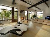 Понятие евроремонт - синоним высокого качества ремонта квартиры