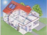 Сантехнические работы в коттедже: монтаж отопления дома