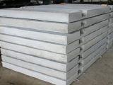 Правила хранения и монтажа железобетонных изделий