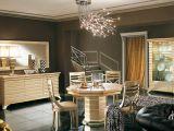 Элитная мебель для современных гостиных