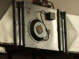 Вентиляторы канальные в системе вентиляции