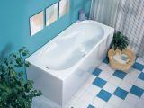 Как выбрать ванну, акриловая ванна