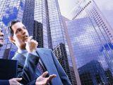 Особенности покупки или аренды коммерческой недвижимости
