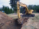 Земляные работы - важнейший этап строительства