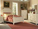 Интерьер спальни в стиле Кантри: воплощение мечты в реальность