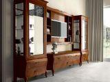 Мебель для гостиной, интерьер гостиной комнаты