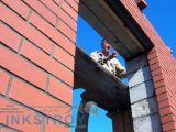 Преимущества строительных материалов для формирования стен