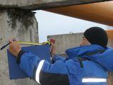 Необходимость обследования зданий и сооружений
