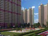 Ипотека на квартиры в Балашихе доступна всем