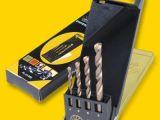 Сверла и режущий инструмент ARTU