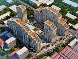 Правила успешного инвестирования в недвижимость