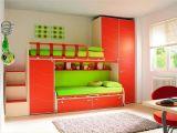 Детская мебель - радость для вашего ребенка