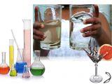 Что собой представляет анализ воды из скважины