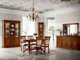 Преимущества итальянской мебели от Itmebel