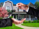 Оформление покупки загородного дома: предварительный этап