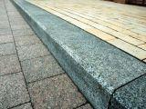 Строительство и обустройство тротуаров
