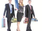 Частные маклеры и агентства недвижимости: достоинства и недостатки