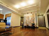 Ремонт и отделка интерьеров квартир профессионалами