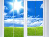 Хорошие пластиковые окна: купить недорого возможно