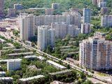 Недвижимость, квартиры в САО Москвы