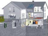 Водоснабжение частного загородного дома