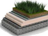 Геосинтетические материалы защитят газоны в парковых зонах