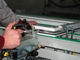Оборудование, производство пластиковых окон ПВХ