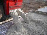 Различия бетонных смесей