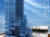 ответственные этапы строительного проекта