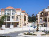 Недвижимость на Кипре - свой дом на море