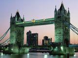 недвижимости Англии: дома и квартиры в Лондоне