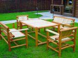 Удобная мебель для дома и отдыха, садовая мебель