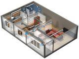 Вентиляционные системы: вытяжные системы вентиляции