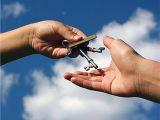 Три наиболее распространенных способа арендовать жилье
