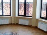 Радиаторы для системы отопления частного дома