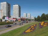 Недвижимость в Зеленограде за 1 000 000