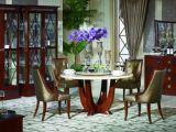 Гостиная: мебель из Китая