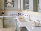 Мебель для кухни, столешница из искусственного камня