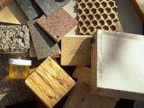 Свойства строительных материалов