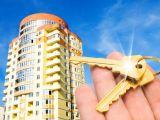 Помощь агентства недвижимости при покупке жилья