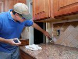 Что нужно учитывать, делая ремонт на кухне