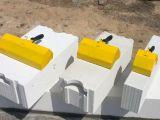 Преимущества газобетонных блоков