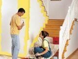Советы по правильному ремонту квартиры