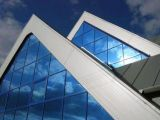 Архитектурная тонировка